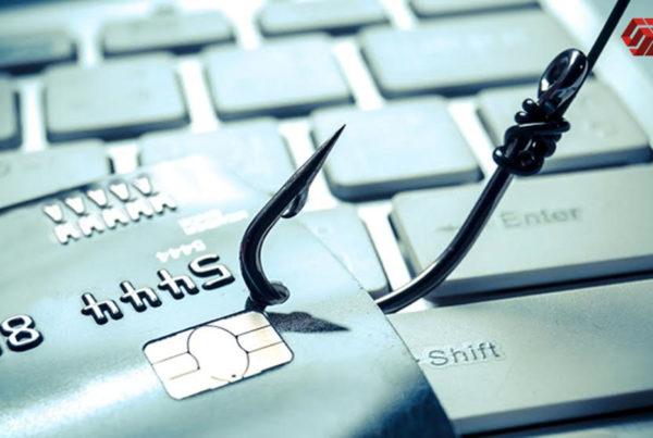 peicolo phishing