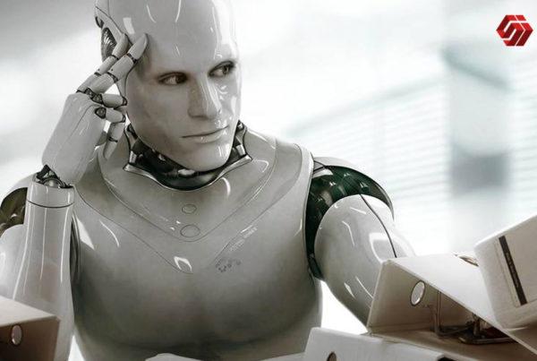 industria-futuro-1