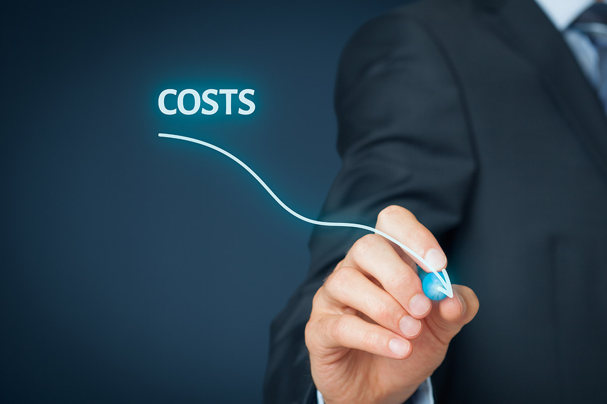 costo studio commercialista