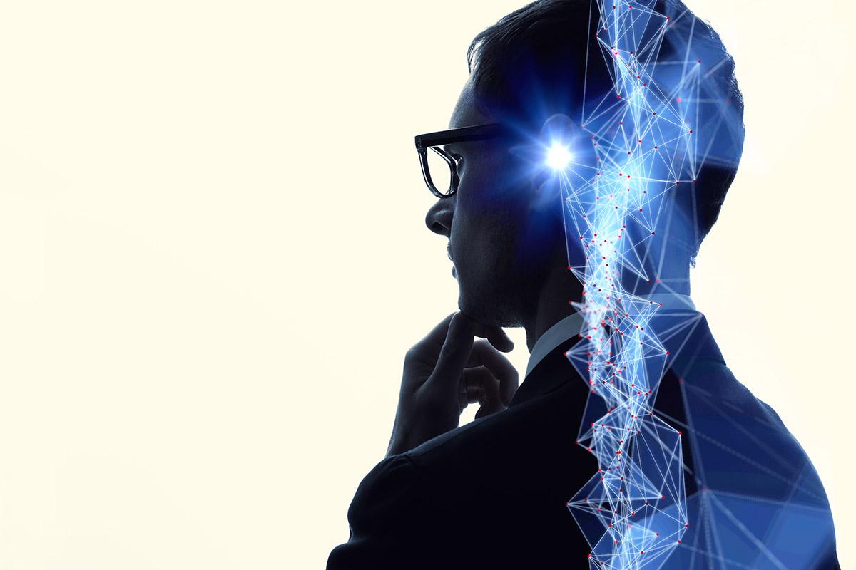 digital transformation human factor