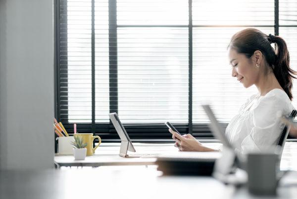 Microsoft 365: novità di gennaio